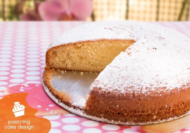 torta-segreta