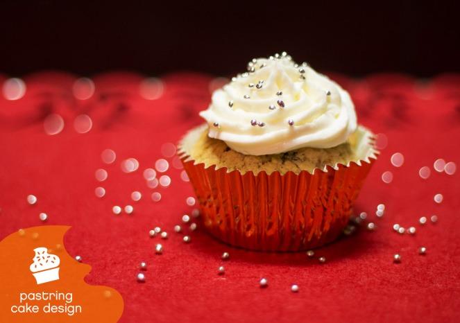 cupcakes-panettone-1